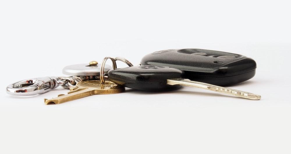quel ge pour le permis de conduire ou pour conduire une voiture. Black Bedroom Furniture Sets. Home Design Ideas